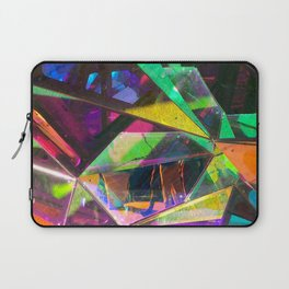 cubed Laptop Sleeve