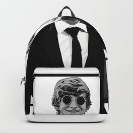 S&E 4Evr Backpack