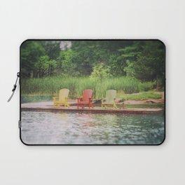 Adirondack Laptop Sleeve