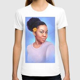 Debby T-shirt