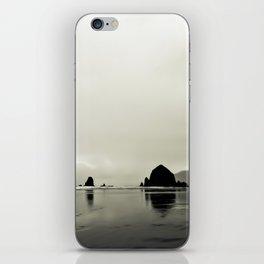The Rock iPhone Skin