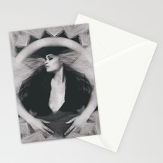 (renascentia) Stationery Cards