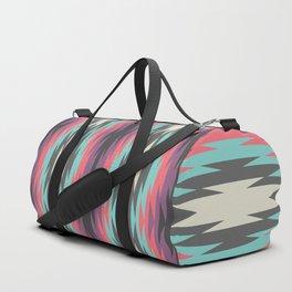 Vitan Duffle Bag