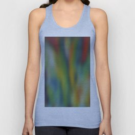 Abstract painting 149 Unisex Tank Top
