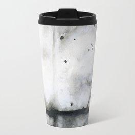 First Chance Travel Mug