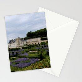 Villandry Lavender  Stationery Cards