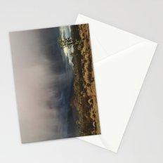 Arizona Storm Stationery Cards