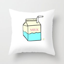 Cute and unique tee design for both Japanese and foreign! Grab it now. Makes a nice gift! Throw Pillow