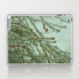 I'm Your Huckleberry Laptop & iPad Skin