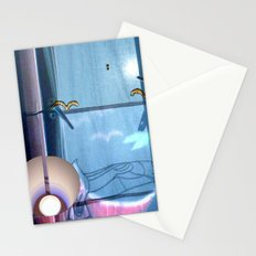 Huelek Stationery Cards