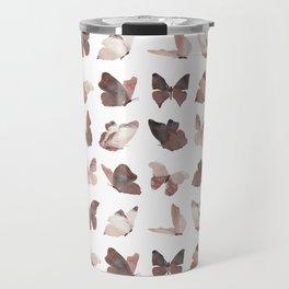 New Butterflys! Travel Mug