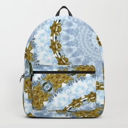 Spring Guirlande Backpack