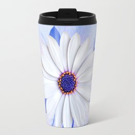 summer of love Travel Mug
