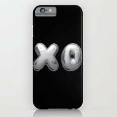 XO iPhone 6s Slim Case