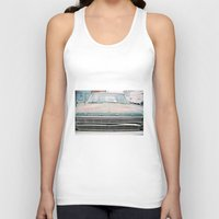 ford Tank Tops featuring (tom) Ford by gooddayallnight
