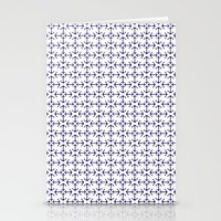 anchors Stationery Cards featuring Anchors by AleDan