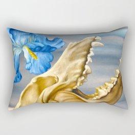 Essence Rectangular Pillow