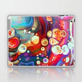 acrylic 20 Laptop & iPad Skin