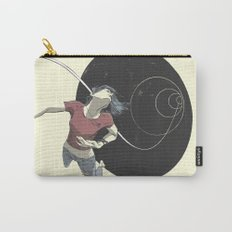 Vortex Carry-All Pouch