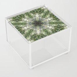 Kuil Cahaya Acrylic Box