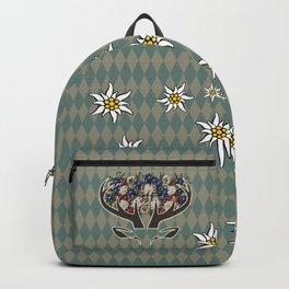 bavaria style Backpack