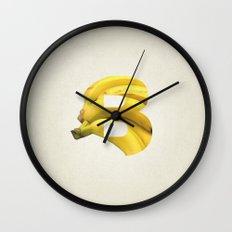 B. Wall Clock