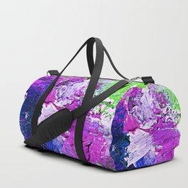 Humid Scent Duffle Bag
