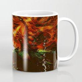 """ Ethel ""  Coffee Mug"