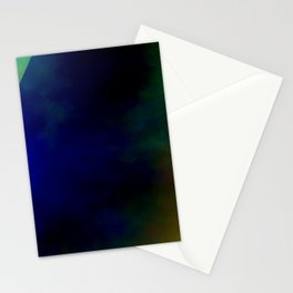 Nemesis Cleave Stationery Cards