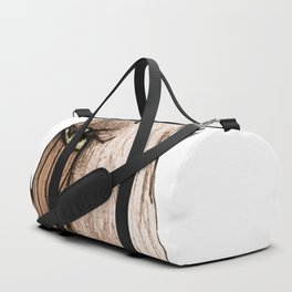 Dam Duffle Bag
