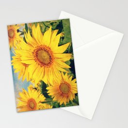 Colby Farm 2019 Stationery Cards