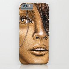 Amazon Slim Case iPhone 6s