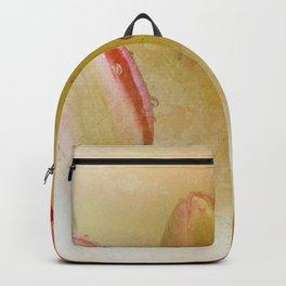 Tulip Trilogy Backpack