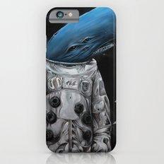 Balena N°3 Slim Case iPhone 6s