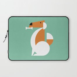 Chewy Laptop Sleeve