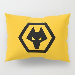 Wolverhampton Pillow Sham