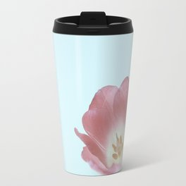 A simple romance Travel Mug