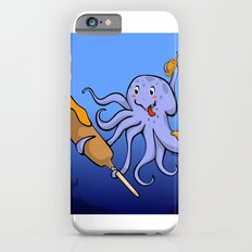 Tako Dog iPhone 6s Slim Case
