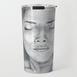 Origin Travel Mug