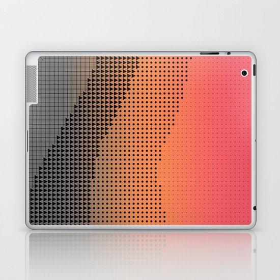 synegryde Laptop & iPad Skin