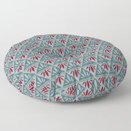 Petal Floor Pillow