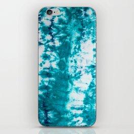 la jolla bliss iPhone Skin