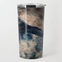 In for a penny Travel Mug