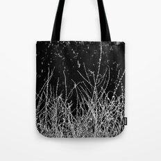 SAGE SKELETON Tote Bag