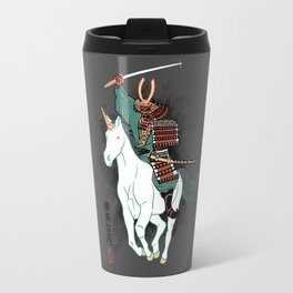 Uniyo-e Travel Mug