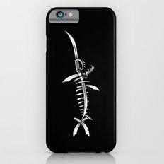 Swordfish Slim Case iPhone 6s