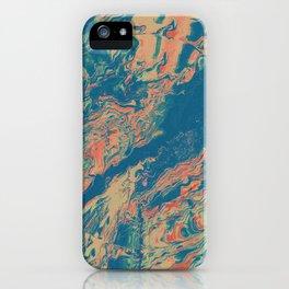 XĪ _ iPhone Case