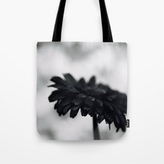 Artificial Tote Bag
