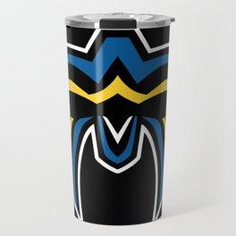 O.W.N. Travel Mug