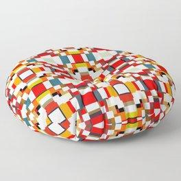 Shen Floor Pillow